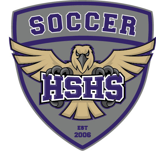 Holly Springs High School Soccer