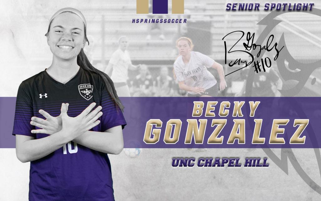 BeckyGonzalez