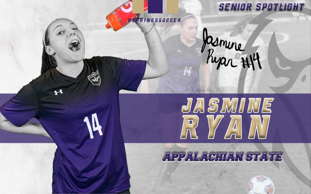 JasmineRyan