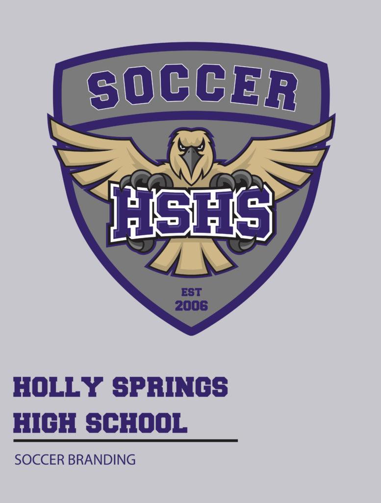 Soccer Branding-1