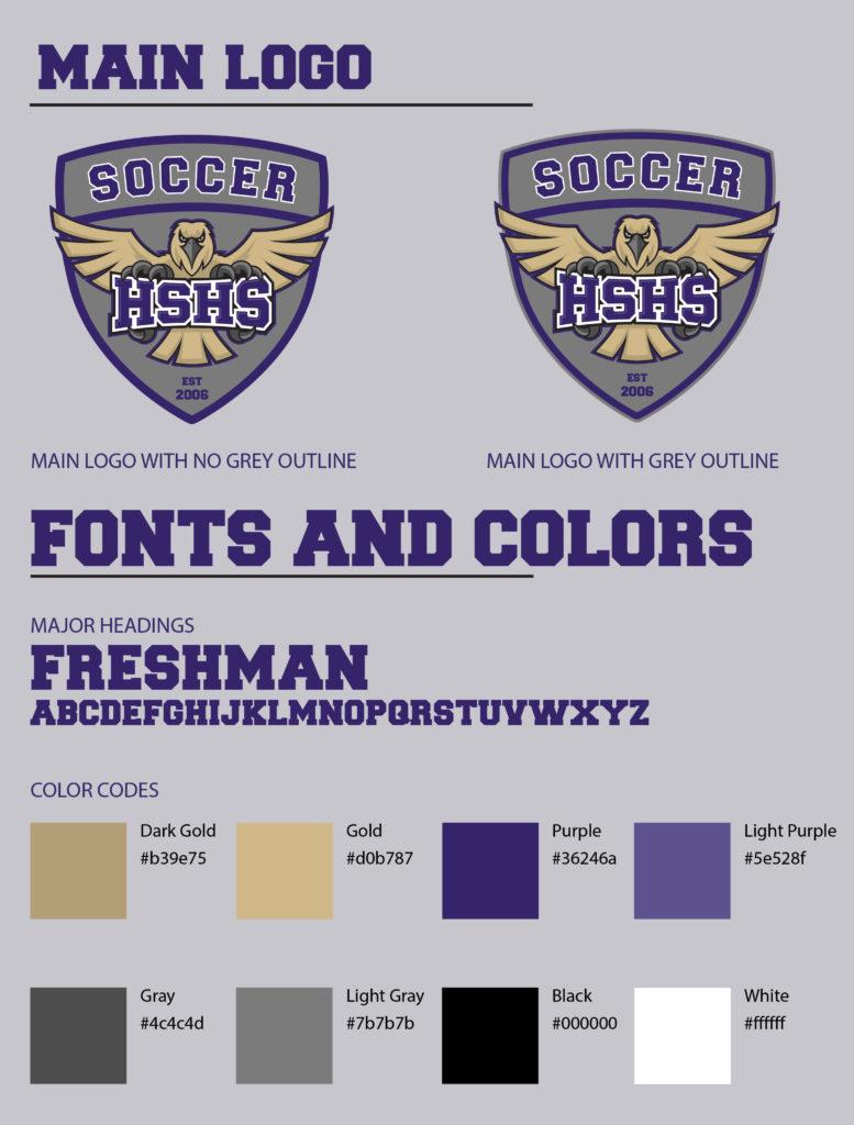 Soccer Branding-2